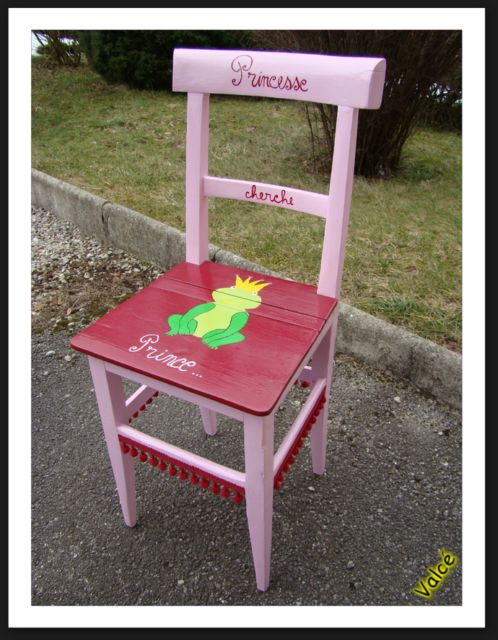Chaise Princesse Chaise Chaise Princesse Chaise Princesse Chaise Princesse Princesse OZkXPiTu